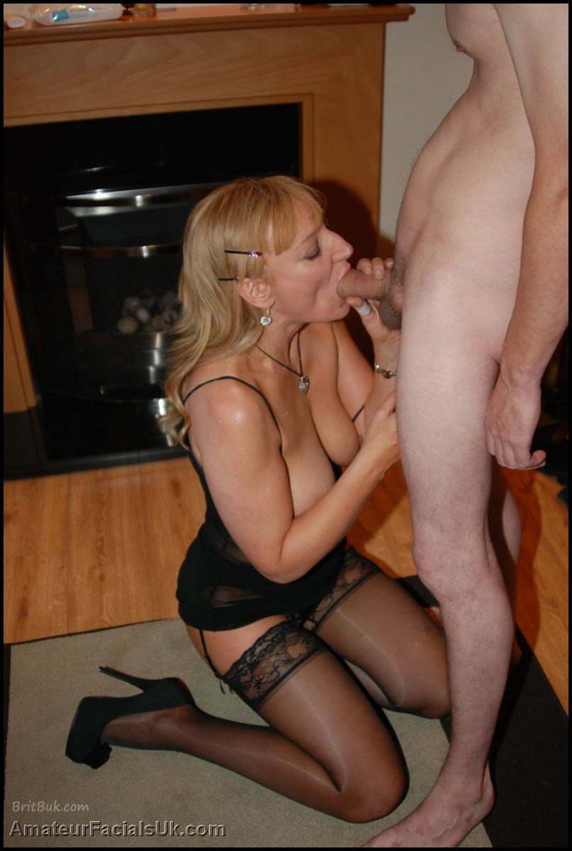 uk mature looking sex
